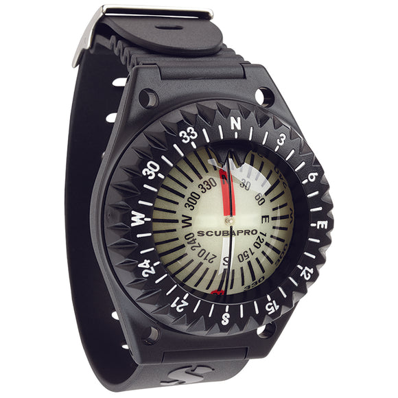 FS-2 Dive Compass - All About Scuba
