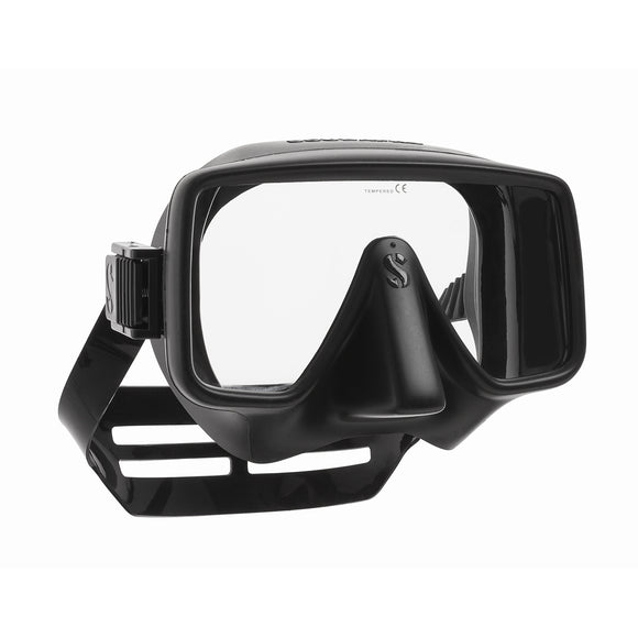 Frameless Gorilla - All About Scuba