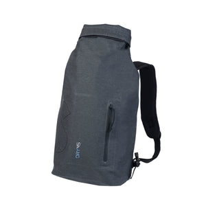 Dry Bag 45 - All About Scuba