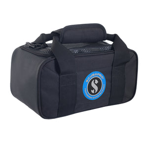 Weight 7 Bag - All About Scuba