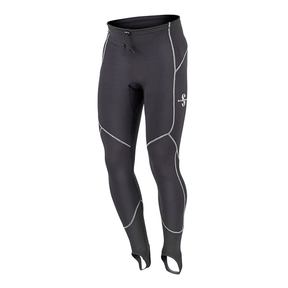 K2 Light Undersuit, Pants - All About Scuba