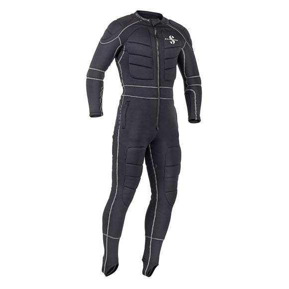 K2 Extreme One-Piece Undersuit - All About Scuba