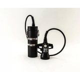 32 Watt Variable Focusable LED - All About Scuba