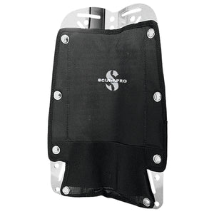 Backplate Storage Pack  (incl screws) - All About Scuba