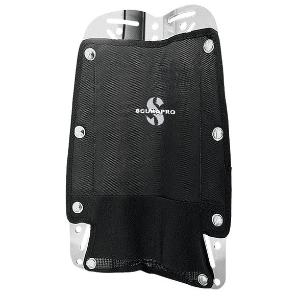 Backplate Storage Pack  (incl screws)