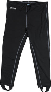 DuoTherm Pants - All About Scuba