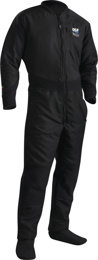 Xm250 Jumpsuit - All About Scuba