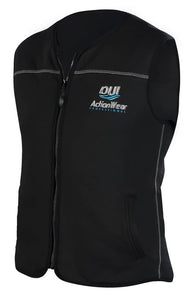DuoTherm Vest 300 - All About Scuba