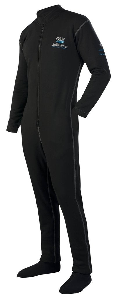 DuoTherm Jumpsuit 300 - Women's