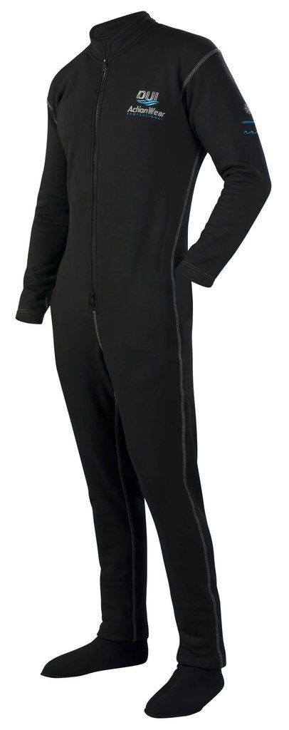 DuoTherm Jumpsuit 300 - Men's - All About Scuba