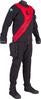 CF200X - Premium Drysuit - All About Scuba