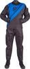 TLS350 - Premium Drysuit - All About Scuba
