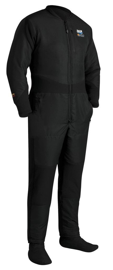 Xm450 Jumpsuit - All About Scuba