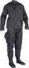 Yukon II - Standard Drysuit - Men's - All About Scuba