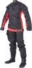 Yukon II - Standard Drysuit - Women's - All About Scuba