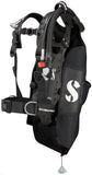 Scubapro HYDROS PRO BCD, Women - All About Scuba