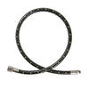 MiFlex XT-Tech Hoses - Regulator - All About Scuba