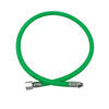 Miflex Low Pressure Braided Hose - 40