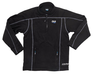 DuoTherm Pullover - All About Scuba