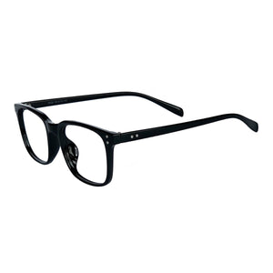 Compra tus lentes Gosling -black- Blue Blocking en Fitters Eyewear