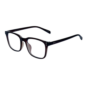 Compra tus lentes Gosling -coffee- Blue Blocking en Fitters Eyewear