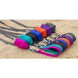 Wildebeest - Funston Leash - Royal Blue