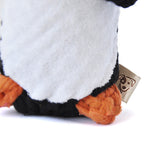 Dog Rope Toys - Pepper the Penguin