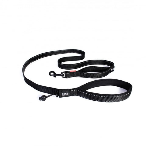 EZYDOG - Soft Trainer Leash