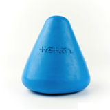 TRETKON - Natural Rubber Toy