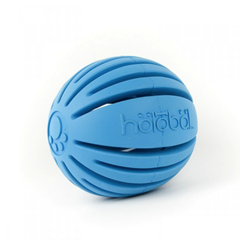 HOLOBAL Natural rubber toy