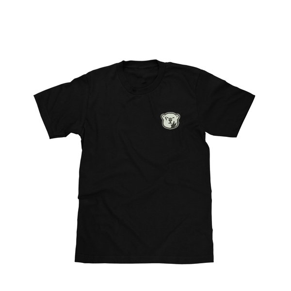 LOGO TEE - Northside of the map