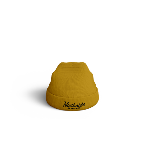 Script Beanie - Northside of the map