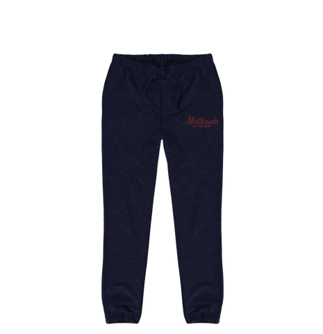 WORKPANT Navy - NSOTM