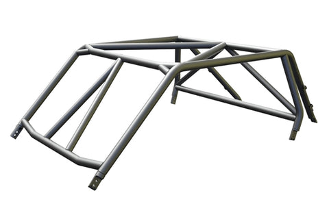 "RZR XP 1000 ""Baja Spec"" Cage Kit"