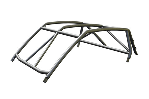 "RZR XP 1000 ""Super Shorty"" Cage Kit"