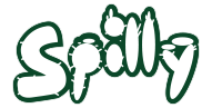 Spilly Cactus