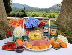 Breakfast Box - Dillard House Gifts