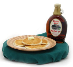 Dillard House Maple Praline Syrup - Dillard House North Georgia Gifts