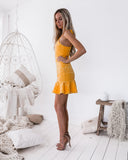 Shona Dress - Mango