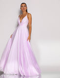 Made To Order: Amelie Gown by Jadore