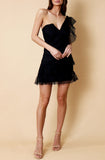 Margarita Dress - Black