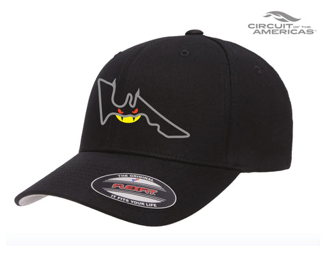 Bat Track COTA Hat