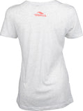 COTA Women's RWB Circle T-shirt