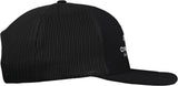 COTA trucker black hat