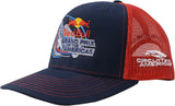 Red Bull Moto GP Hat