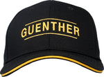Guenther Hat
