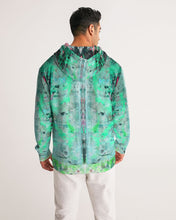 Load image into Gallery viewer, painters table 2 Men's Hoodie