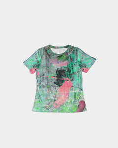 painters table 2 Women's Tee