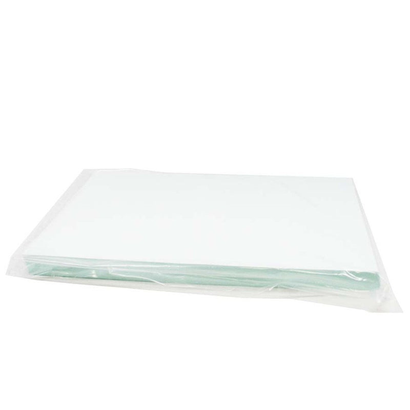 Cleanroom Paper 11x17 Blue | 30 lb 250 Sheets/Ream 10 Reams/Case