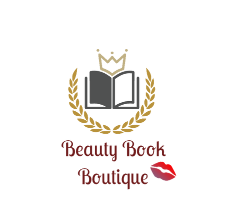 Beauty Book Boutique